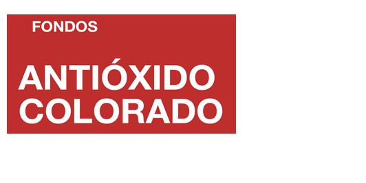 ANTIÓXIDO COLORADO